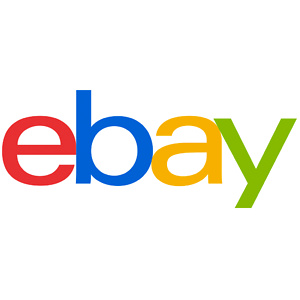 ebay Memorial Day Sale: 15% off Select Purchases of $50+