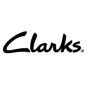 Clarks: Up to 40% OFF + Extra 25% OFF Sale