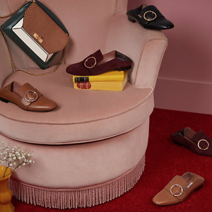 Bally: Up To 50% OFF Sitewide