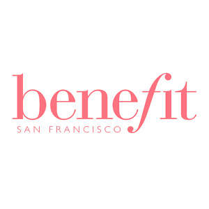 BENEFIT: Enjoy 20% OFF Sitewide