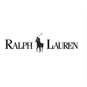 Ralph Lauren: Extra 30% OFF Select Styles