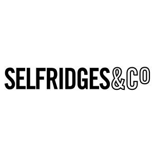 Selfridges: 30% OFF Women's Designer Shoes Sale