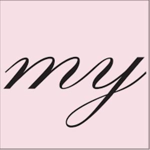 Mytheresa: Designer Sale Up to 60% OFF