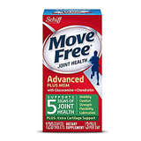 Amazon: Move Free Advanced Supplement Starts at $11.09