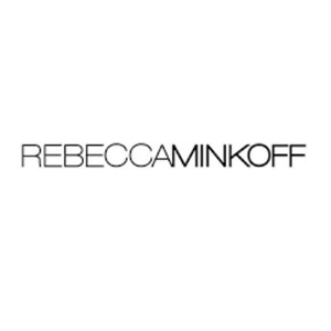 Rebecca Minkoff:Up to 50% OFF Sale