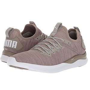 32746e7d29b PUMA Men s Ignite Flash Evoknit Sneaker  39.92 was  80 50% OFF ...