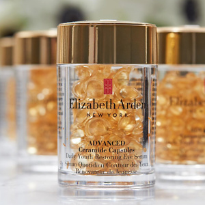 Elizabeth Arden: Free Gift Set + Free Shipping On Orders Over $50
