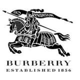 Burberry: Up to 50% OFF Polo Shirts