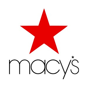 Macys: 48 Hour Pop-up Sale