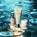 Harrods: 10% OFF + 17% VAT Return with La Mer Purchase
