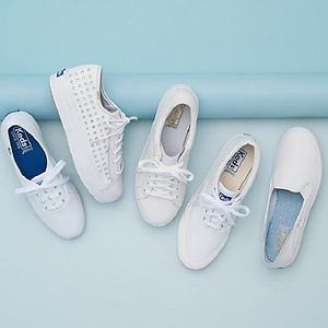 Keds Semi-Annual Sale: Up to 75% OFF Select Sneakers