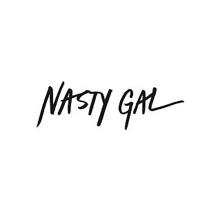 Nasty Gal: Women's Clothing 40% OFF Sitewide