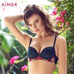 Aimer: 特价专区低至1折+全场全品类低至5折!