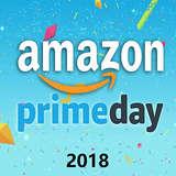 2018 Amazon Prime Day 开抢!