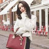 Michael Kors: Up to 70% OFF + Extra 25% OFF Mercer Handbags