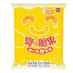 台湾乖乖炼乳味