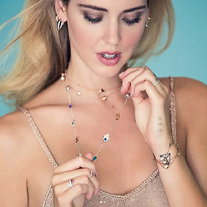 Swarovski: Up to 50% OFF Necklaces