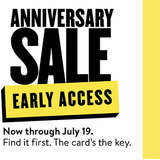 Nordstrom: Anniversary Beauty Sale Early Access