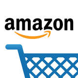 Amazon: 精选美妆个护自营产品满$60减$20 + 部分叠加优惠券