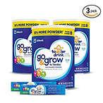 Go & Grow by Similac 3pk