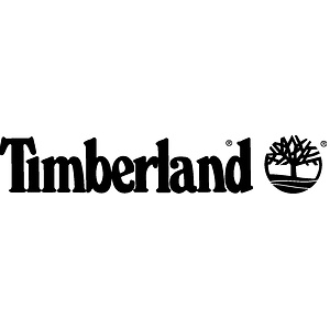 Timberland: 20% OFF Select Items