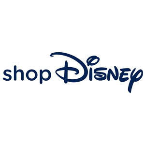 Disney Store: Sale Items from $1.49 + Free Shipping