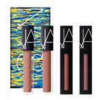 NARS Lique Lip Set