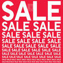 Uniqlo Summer Sale: Select Items as Low as $5.90