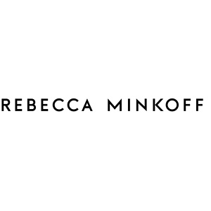 Rebecca Minkoff Endless Summer Sale: An Extra 25% OFF Sale
