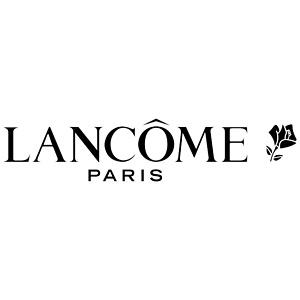 Lancome: 15% OFF + Free 2-Piece Gift with Purchase