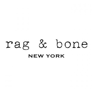 Rag & Bone: Up to 75% Off Select Sale