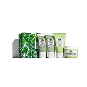 Origins Nature's Youth Defenders Gift Set