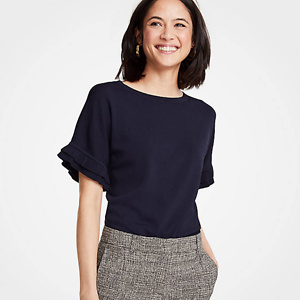 Ann Taylor: Up To 70% OFF Sale + Extra 60% OFF