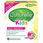 儿童益生菌-50袋