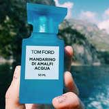 Tom Ford Mandarino Di Amalfi Acqua 3.4oz/100ml EDT Spray