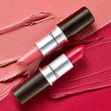 MAC Cosmetics: 15% OFF MAC Lipstick