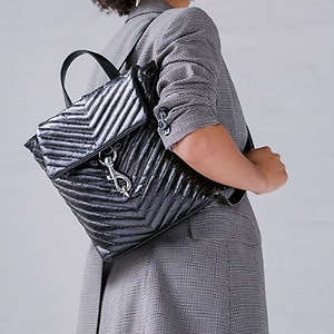 Rebecca Minkoff: Edie Bags New Arrivals