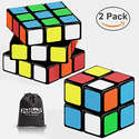 Ztacking Speed Cube Set