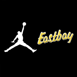 Eastbay: 25% OFF Select Sale Items
