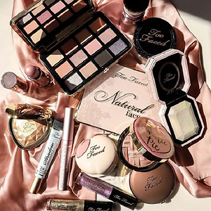Too Faced Summer Sale: Up to 70% OFF