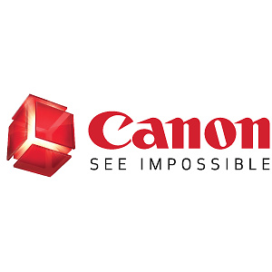 Canon: Friends and Family Sale, Additional 15% OFF on Select Items