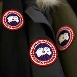 Elevtd: 25% OFF Canada Goose Jackets