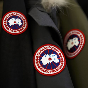 canada goose online coupons