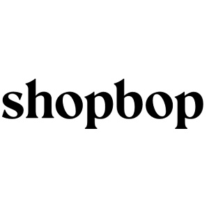 Shopbop: Enjoy up to 70% OFF Clothing, Shoes, and Accessories