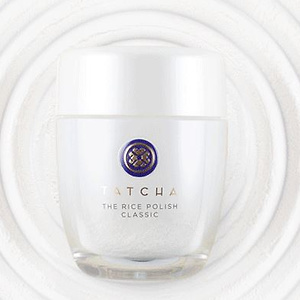 Tatcha End of Summer Special: Select Beauty Sets up to 36% OFF