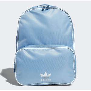 Adidas originali santiago zaino era 35 50% isavetoday