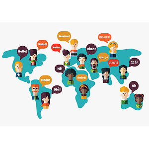 Udemy: Foreign Language Courses Start at $11.99