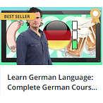 German Course - Beginners