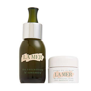 Nordstrom: Free Gift with La Mer Gift Sets Purchase