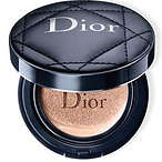 Dior Forever Cusion